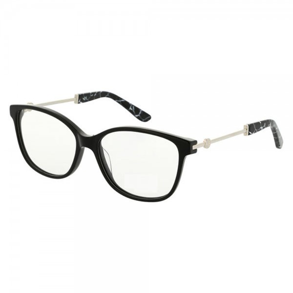 occhiali-da-vista-kenzo-donna-kz2294-c01-54-15-135
