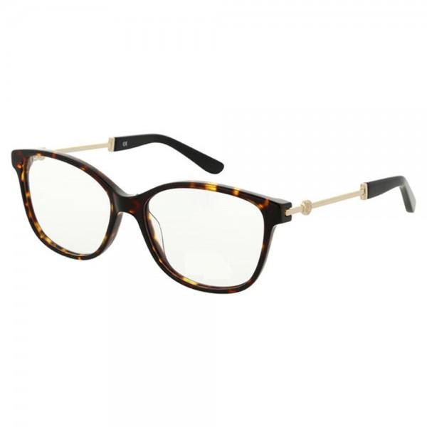 occhiali-da-vista-kenzo-donna-kz2294-c02-54-15-135