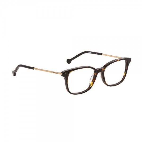 occhiali-da-vista-kenzo-donna-kz2303-c02-52-16-135