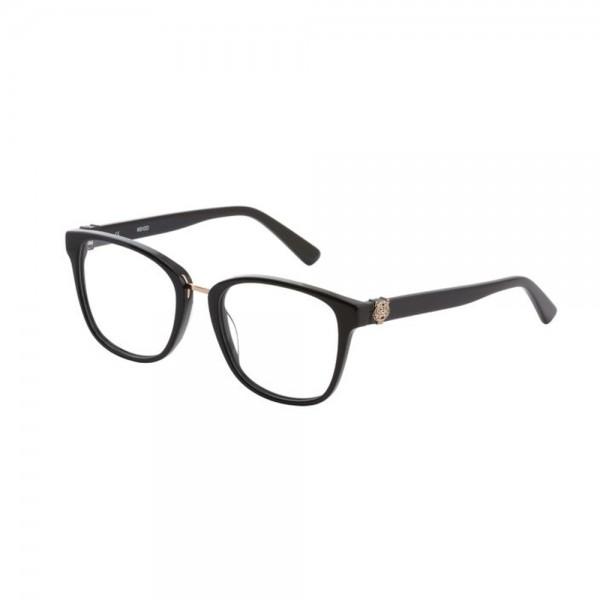 occhiali-da-vista-kenzo-donna-kz2314-c01-52-18-135