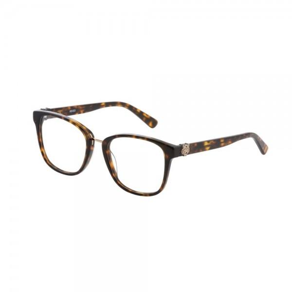 occhiali-da-vista-kenzo-donna-kz2314-c02-52-18-135