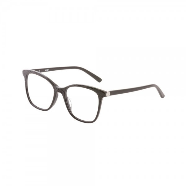 occhiali-da-vista-kenzo-donna-kz2320-c01-52-17-140