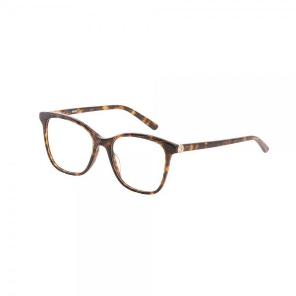 occhiali-da-vista-kenzo-donna-kz2320-c02-52-17-140