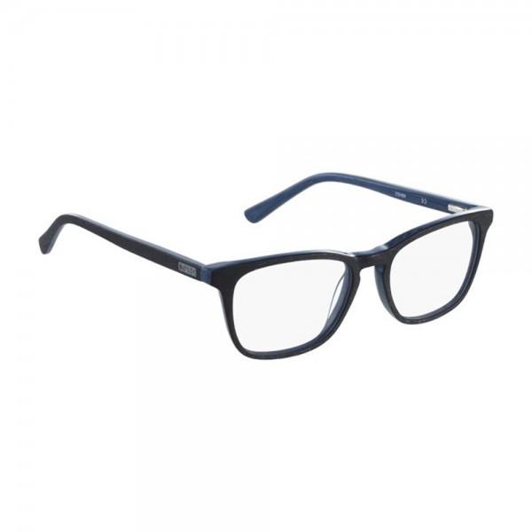 occhiali-da-vista-kenzo-unisex-kz4214-c03-51-17-145