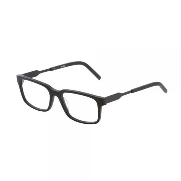 occhiali-da-vista-kenzo-unisex-kz4257-c01-53-17-145