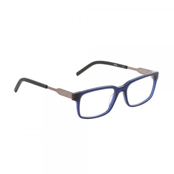 occhiali-da-vista-kenzo-unisex-kz4257-c02-53-17-145