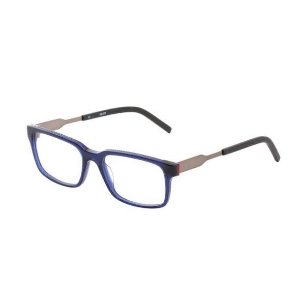 Occhiali da Vista Kenzo unisex KZ4257 C02 53-17-145 pllEuQJZx