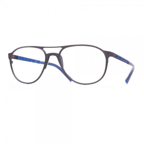 occhiali-da-vista-look-10597-9890-56-18-01