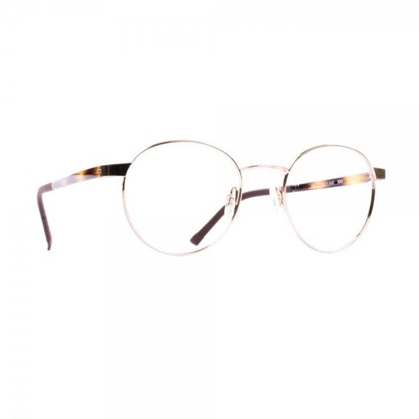 occhiali-da-vista-look-10625-5645-49-20-01