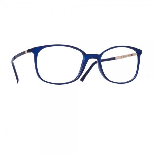 occhiali-da-vista-look-04921-w146-51-17-01