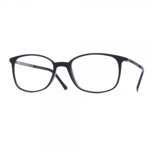 occhiali-da-vista-look-04921-w145-51-17-01