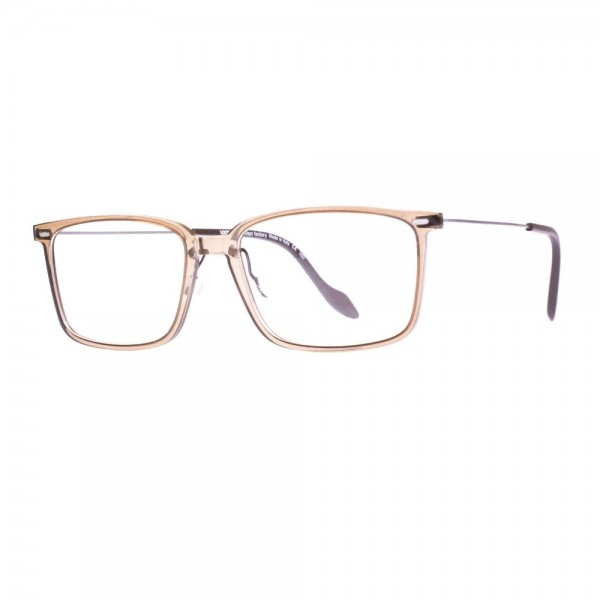 occhiali-da-vista-look-75307-k1128-54-16-01
