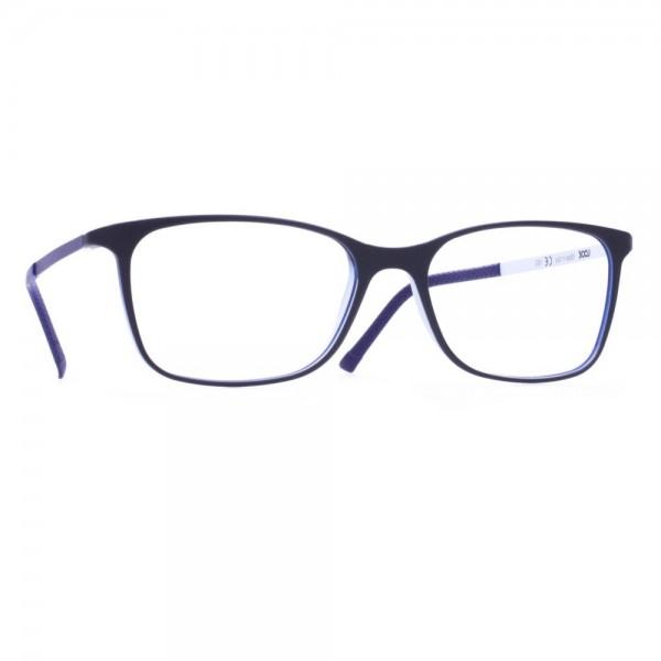 occhiali-da-vista-look-04913-w93-54-16-01