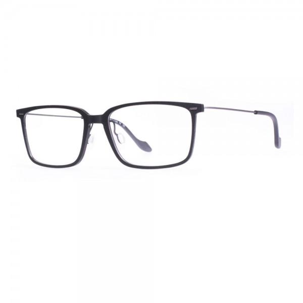 occhiali-da-vista-look-75307-k1115-54-16-01