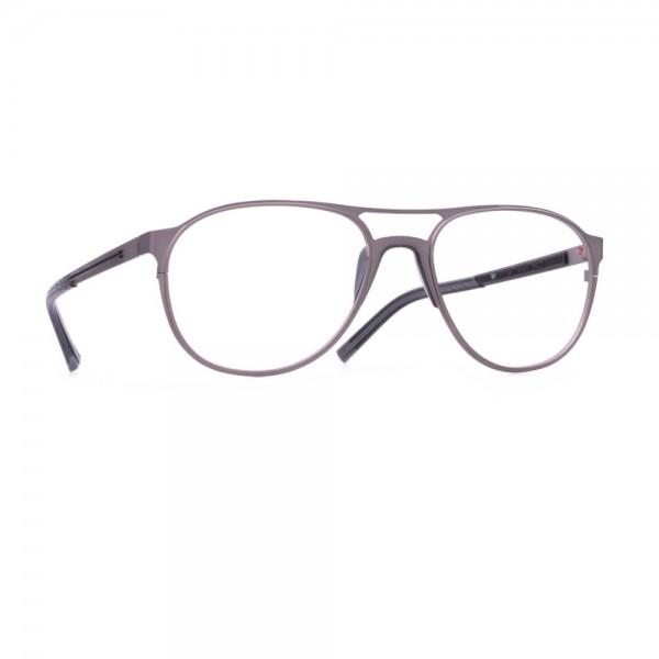occhiali-da-vista-look-10597-9891-56-18-01