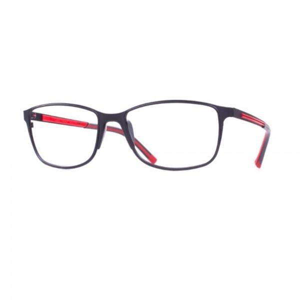 occhiali-da-vista-look-10596-9885-55-17-01