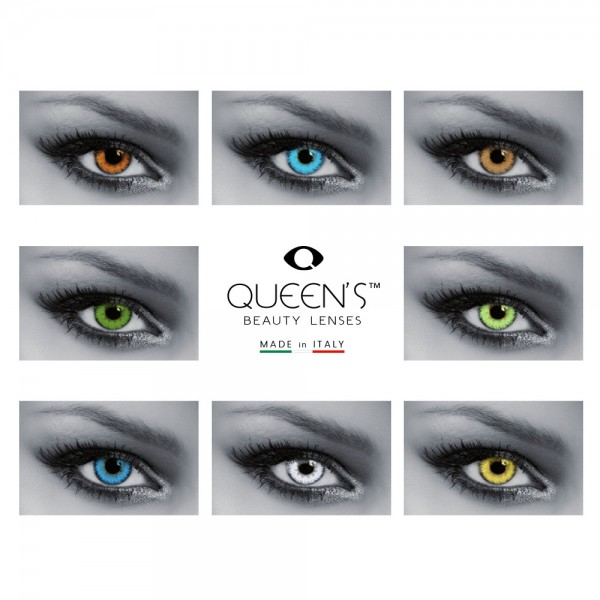 lenti-a-contatto-colorate-mensili-queen-s-trilogy-colors