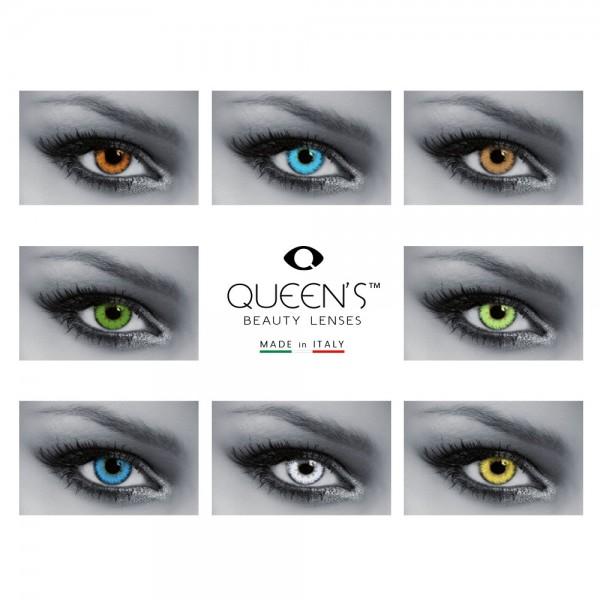 lenti-a-contatto-colorate-mensili-queen-s-trilogy-colors