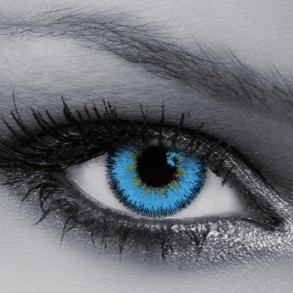 lenti-a-contatto-colorate-mensili-queen-s-trilogy-blue