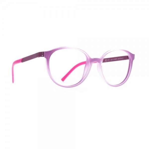 occhiali-da-vista-lookkino-03759-w42-43-15-01