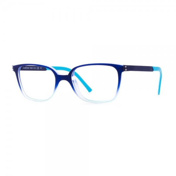 occhiali-da-vista-lookkino-03757-w189-44-15-01