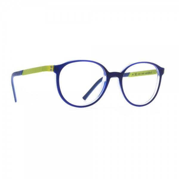 occhiali-da-vista-lookkino-03759-w91-43-15-01