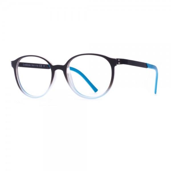 occhiali-da-vista-lookkino-03759-w194-43-15-01