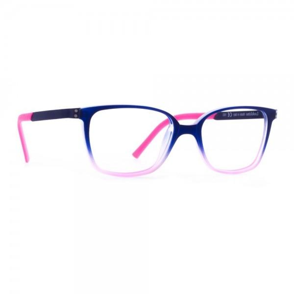 occhiali-da-vista-lookkino-03755-w183-46-15-01