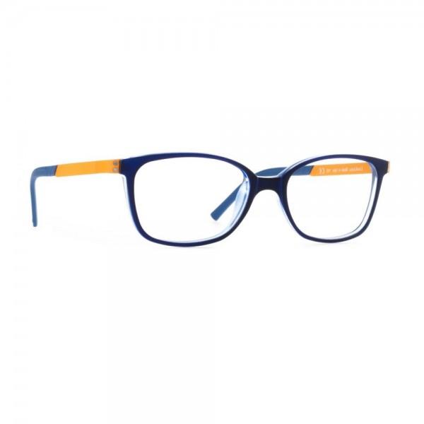 occhiali-da-vista-lookkino-03756-w38-47-15-01