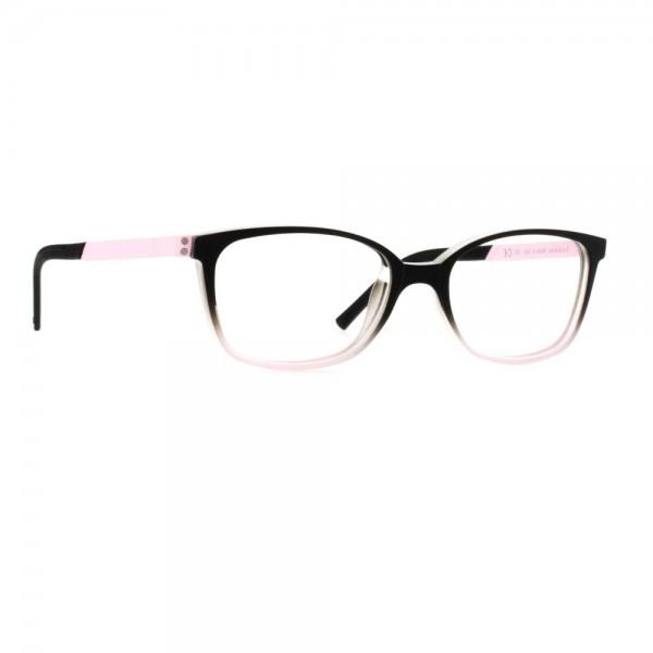 occhiali-da-vista-lookkino-03756-w185-47-15-01