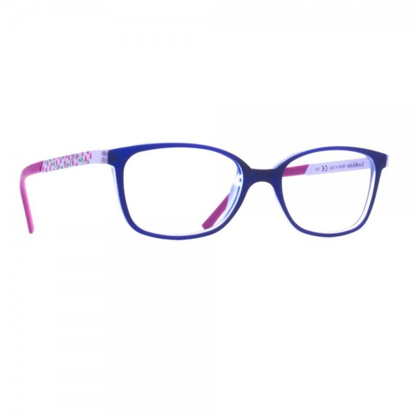 occhiali-da-vista-lookkino-03756-w315-47-15-01