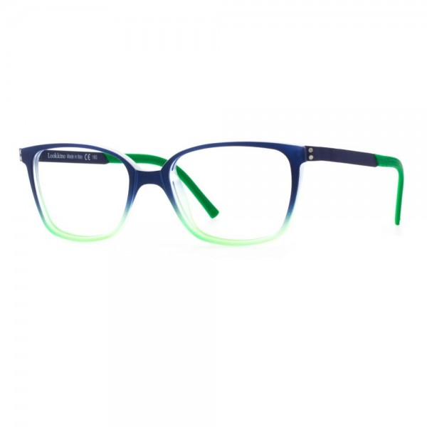occhiali-da-vista-lookkino-03755-w184-46-15-01