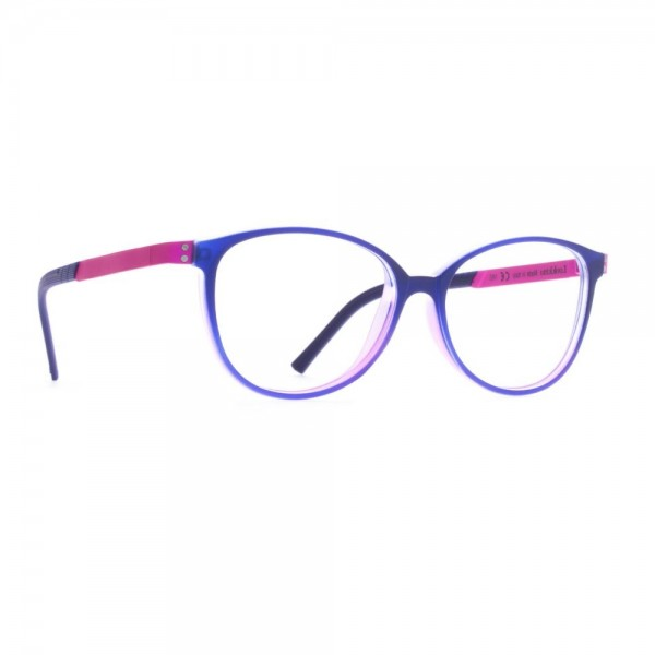 occhiali-da-vista-lookkino-03770-w156-46-12-01