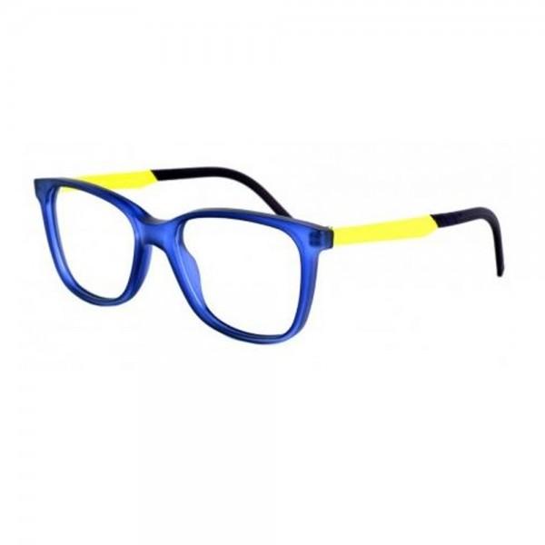 occhiali-da-vista-lookkino-03778-k967-47-15-01