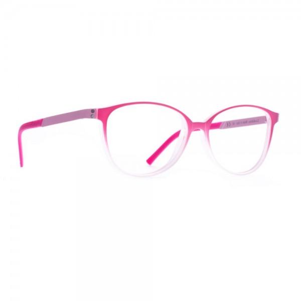 occhiali-da-vista-lookkino-03770-w109-46-12-01