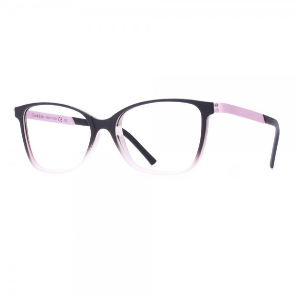 occhiali-da-vista-lookkino-03810-w297-47-13-01
