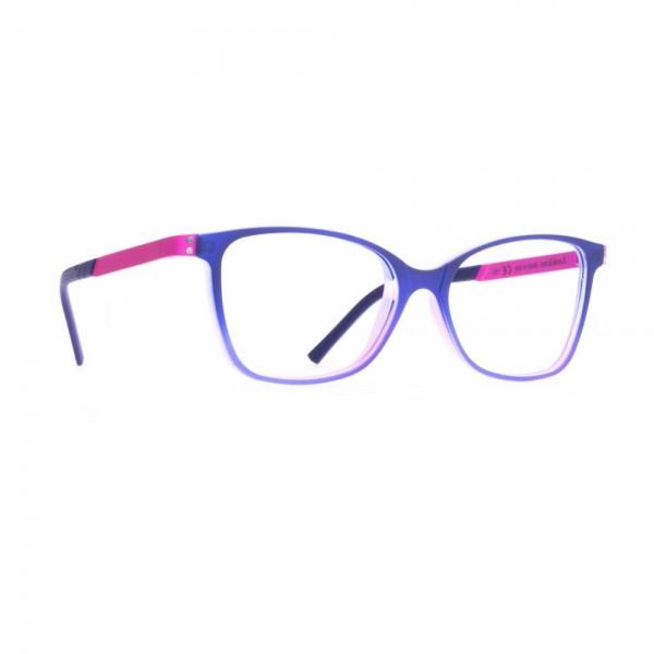 occhiali-da-vista-lookkino-03810-w296-47-13-01