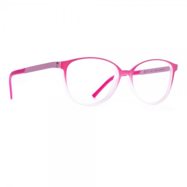 occhiali-da-vista-lookkino-03810-w298-47-13-01