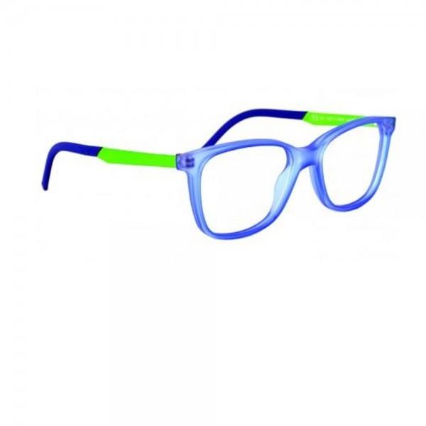 occhiali-da-vista-lookkino-03778-k968-47-15-01