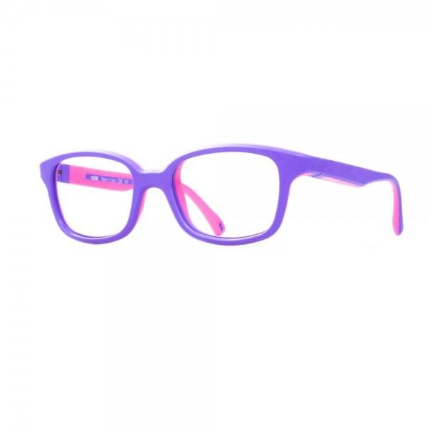 occhiali-da-vista-lookkino-05282-w264-44-14-01