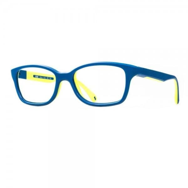 occhiali-da-vista-lookkino-05283-w269-46-13-01