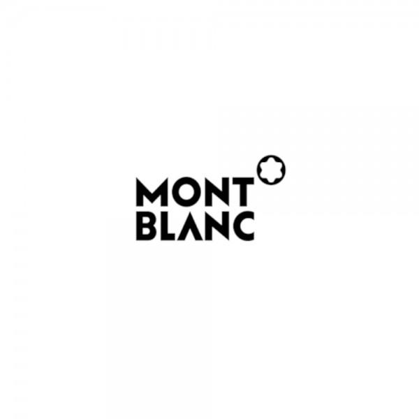 occhiali-da-sole-mont-blanc-mb0102s-003-60-14-145-uomo-silver-lenti-blue