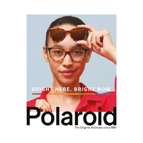 occhiali-da-sole-polaroid-pld7037-s-003-60-16-140-unisex-nero-matt-lenti-grey-silver-flash-polarizzato