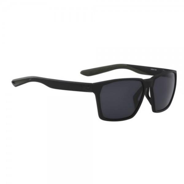 occhiali-da-sole-nike-maveric-unisex-matt-black-lenti-grey-ev1094-001-59-15-145