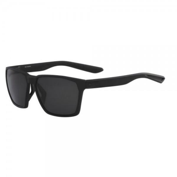 occhiali-da-sole-nike-maveric-p-unisex-matt-black-lenti-polarized-grey-ev1097-001-59-15-145