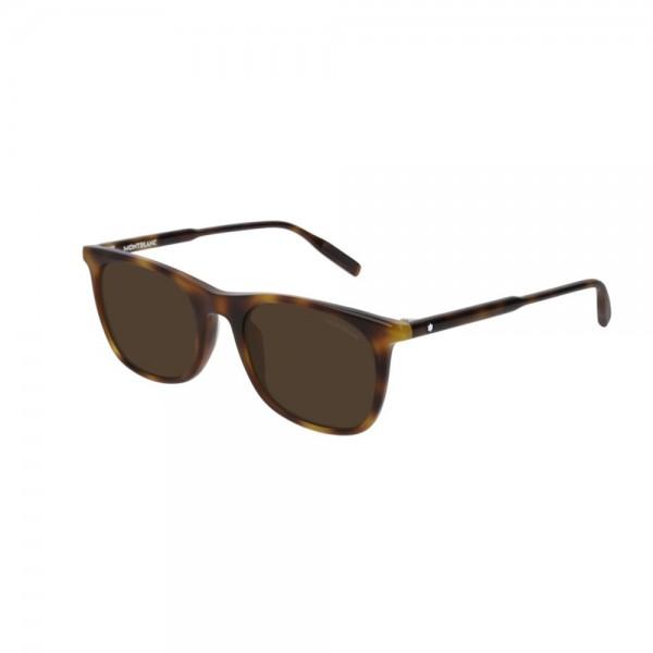 occhiali-da-sole-mont-blanc-mb0007s-002-53-21-145-uomo-havana-lenti-brown