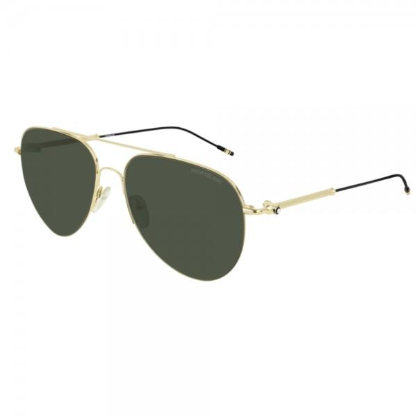 occhiali-da-sole-mont-blanc-mb0037s-002-59-17-145-uomo-gold-lenti-green