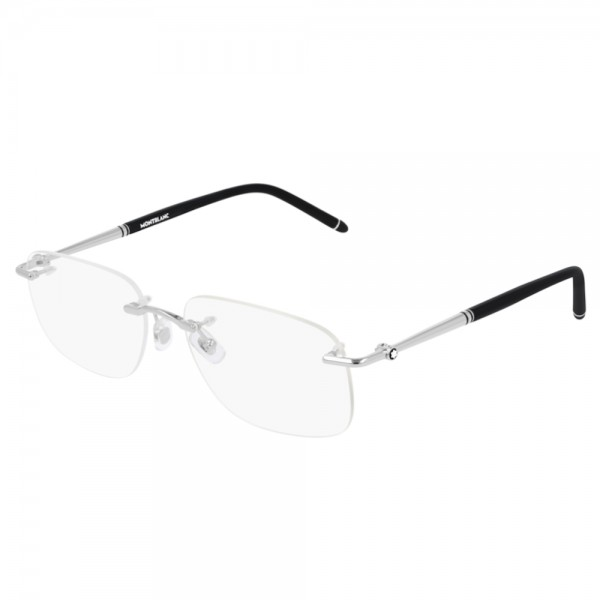 occhiali-da-vista-mont-blanc-mb0071o-004-58-17-145-uomo-silver