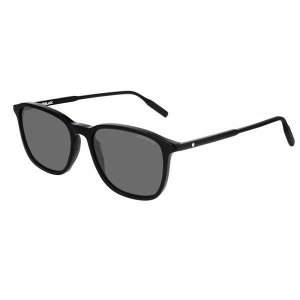 occhiali-da-sole-mont-blanc-mb0082s-001-53-17-150-uomo-black-lenti-grey