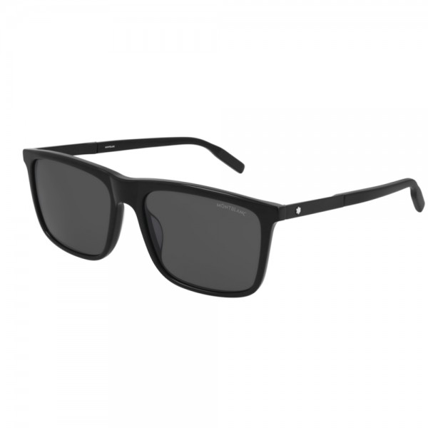 occhiali-da-sole-mont-blanc-mb0116s-001-58-17-150-uomo-black-lenti-grey